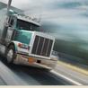 truck driving jobs