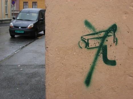 Rebel Cities — Towards A Global Network Of Neighbourhoods And Cities Rejecting Surveillance — Decentralize Today | Peer2Politics | Scoop.it