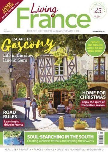 France Magazines Pdf Download Online Les Jour