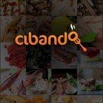 Cibando on Instagram | Best Food&Beverage in Italy | Scoop.it