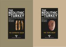 Anadolu'da Yerleşik Yaşamın Başlangıcı | World Neolithic | Scoop.it