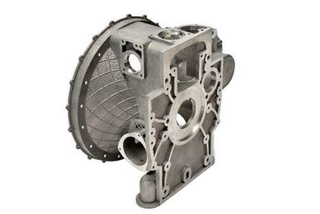 La fabrication additive s'intègre dans les processus d'usinage   Usinage - Décolletage   Scoop.it