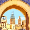 Morocco Tours |  Jewish Cultural Tours | Morocco Adventures Tour | Cheap Morocco Holidays | Marrakech & Desert Trips