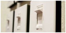 Home energy management systems get another chance (in Massachusetts) | Building energy system management | Scoop.it