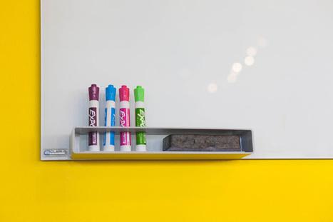 10 Ways to Improve Student Brainstorming | John Spencer | Tech Tidbits For Teachers | Scoop.it