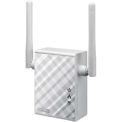 http //repeater Asus com | Setup your Asus WiFi