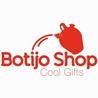 Botijo Shop Toledo