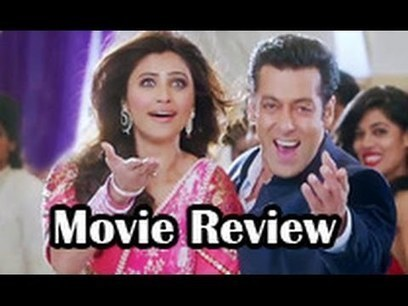 Janta V S Janardan - Bechara Aam Aadmi Pdf In Hindi Free Download