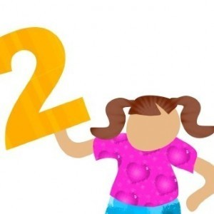 Multiplying Fractions: Guided Math and Center Activities « Dr. Nicki's ... | Applying tech integration | Scoop.it