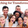 Transformational Coach Training Program