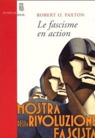 L'Europe, la Hongrie et le fascisme d'aujourd'hui: l'alarme de Paxton | Union Européenne, une construction dans la tourmente | Scoop.it