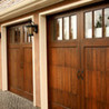 Deer Park Garage Door Company