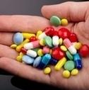 Supplementi dietetici e a base di erbe. Ecco tutti i danni che possono provocare al fegato | Psicofarmaci - News, indicazioni ed effetti collaterali. | Scoop.it