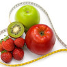 Effective nutrition  key to success for marathon runners
