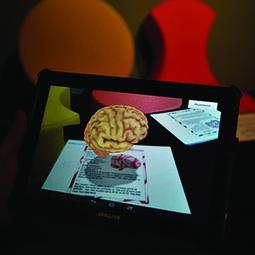 La médiation culturelle numérique, quels nouveaux supports ? | ex-cite | Scoop.it