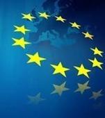 Respect de la vie privée : les entreprises internationales devront s'adapter à la législation européenne | DEPnews développement personnel | Scoop.it