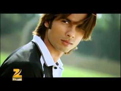 Dil Bole Hadippa! 3 full movie download in hindi dubbed hd