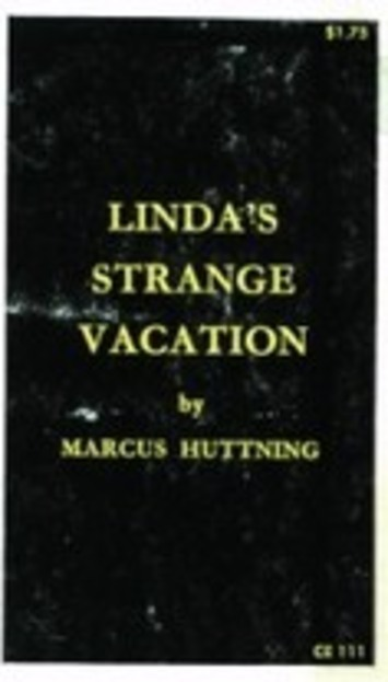 Linda's Strange Vacation   Sex History   Scoop.it