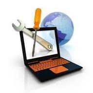 8 excelentes herramientas web para crear video-quizzes para Flipped Classroom | The Flipped Classroom | Herramientas web para contar historias - storytelling | Scoop.it