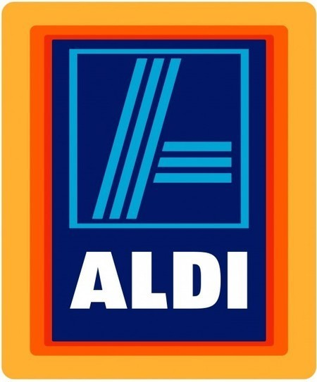 Aldi boosts online offer with new wines   Grande Passione   Scoop.it