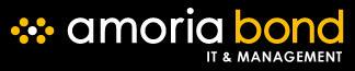 IT Jobs, Management Jobs | Amoria Bond:  Consultants in Recruitment | Scoop.it