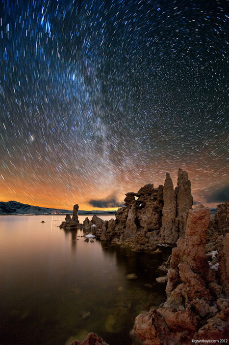 Six Standout Night Photography Tips to Help You Master the Craft ‹ PhotoShelter Blog   Photography Tips & Info   Scoop.it