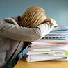 Kuntoutus & mielenterveys