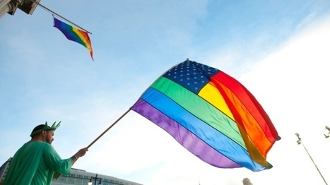 Judge blocks Mississippi religious objections law | LGBT Times | Scoop.it