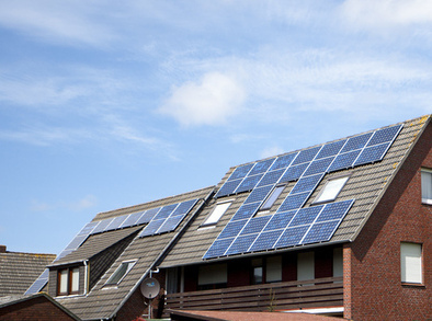 Wall Street Gives Cash and Clout to Rapidly Growing Solar Market - Triple Pundit: People, Planet, Profit | Restorative Developments | Scoop.it
