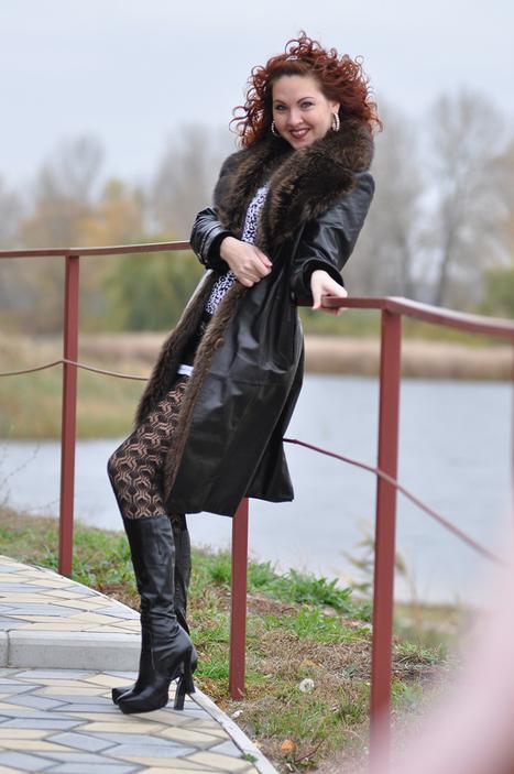 Rencontre femme roumaine parlant francais. Rencontre Femme Roumaine France