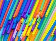 Really Unusual Thing You Can Do With A Straw | Xposed | Scoop.it