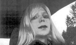 Chelsea Manning: majority of prison sentence commuted by Obama | An Eye on New Media | Scoop.it
