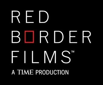 TIME Launches Red Border Films | Documentary Evolution | Scoop.it