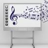Interactive whiteboards in school education