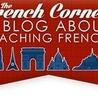 Teaching Core French