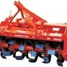 Rotavator spares in india And  Rotary Disk Harrow in India