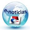"""Salud Pública 2.0 """"e-noticias"""""""