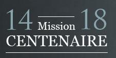 Mission Centenaire | La Grande Guerre | Scoop.it