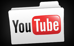 10 Essential YouTube Tips and Tricks | SocialMediaDesign | Scoop.it