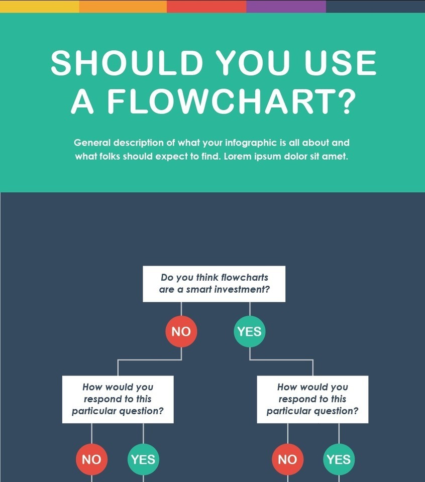 15 Customizable Infographic Templates for Power...