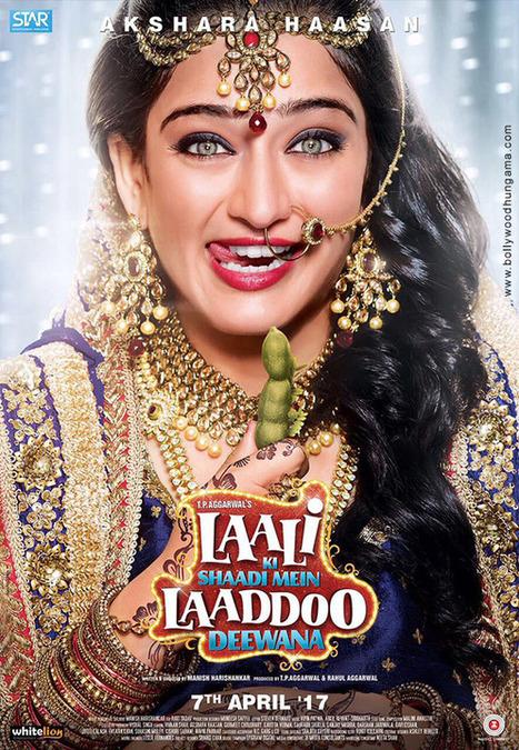 Full Hd Shaadi Ka Laddoo Hindi Video Songs Free Download