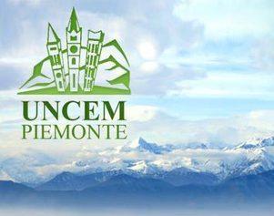 Uncem News -   landscape architecture & sustainability   Scoop.it
