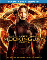 New on DVD/Blu-ray: 'Foxcatcher,' 'The Hunger Games: Mockingjay - Part 1,' 'Tinker Bell' and More   Movie News   Movies.com   technoscience   Scoop.it