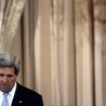 Geopolitics and Diplomacy