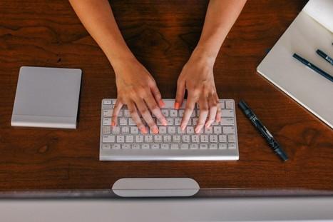 5 Habits of Successful Online Instructors | SpargoEducation | Scoop.it