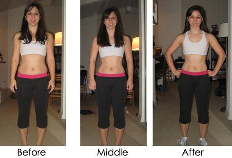 Fat loss treatments brisbane image 3