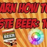 home brewing