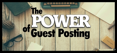 Top Free Instant Approval Guest Posting Sites L