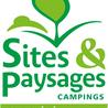 Revue de Presse des Campings Sites et Paysages