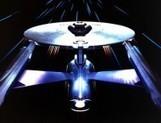Il propulsore a curvatura, da Star Trek alla NASA - Le Scienze   lifelong learning technology   Scoop.it